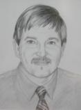 Mark J. Rothan