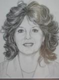 Regina Cosby Rothan