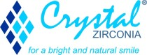 Crystal Zirconia